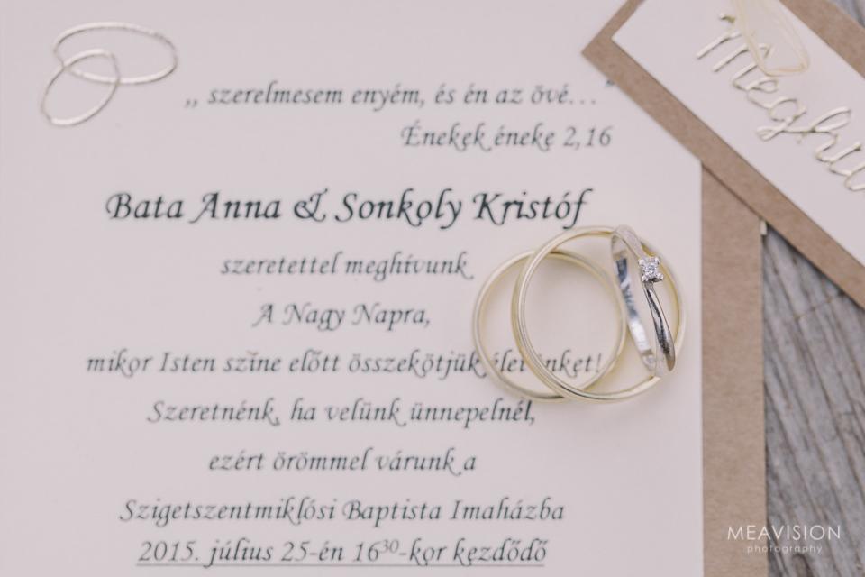 AnnaKristof_002