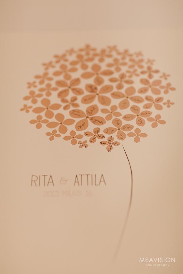 RitAti_1185