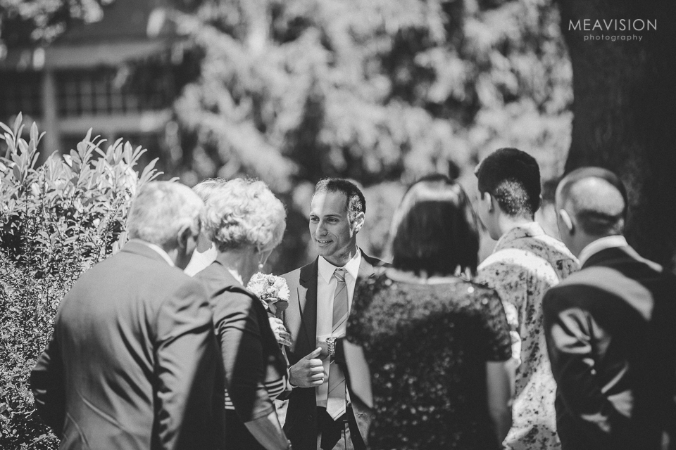 MG_wedding_008