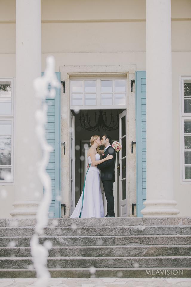 MG_wedding_019