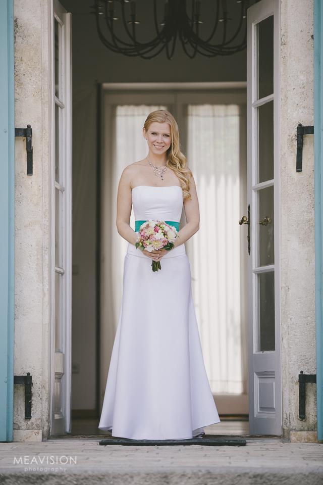 MG_wedding_026