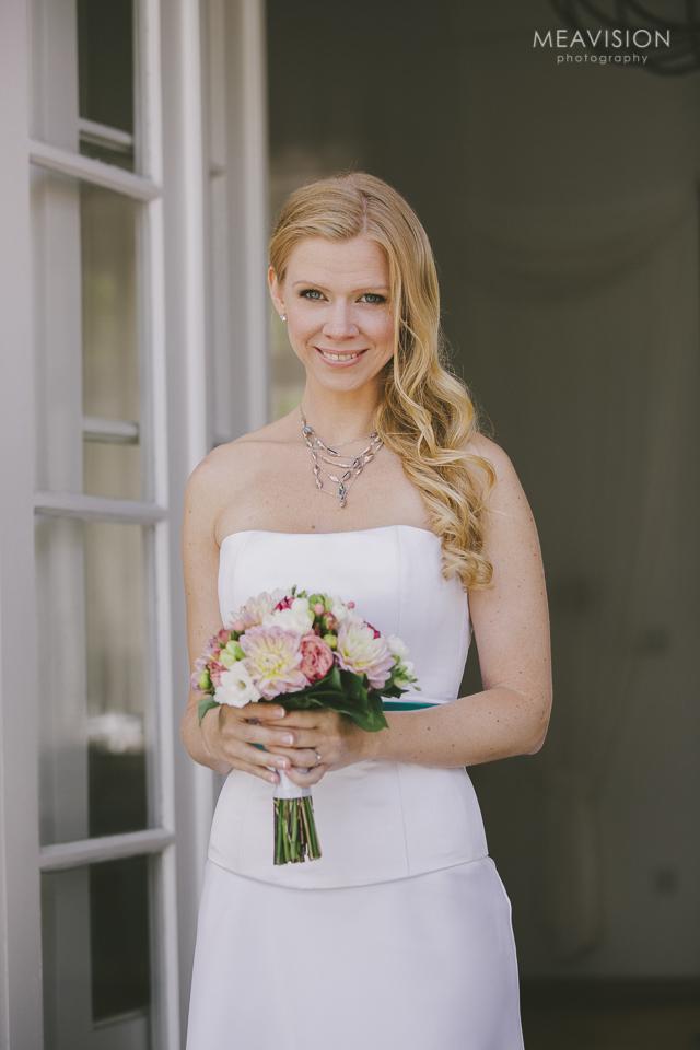 MG_wedding_032
