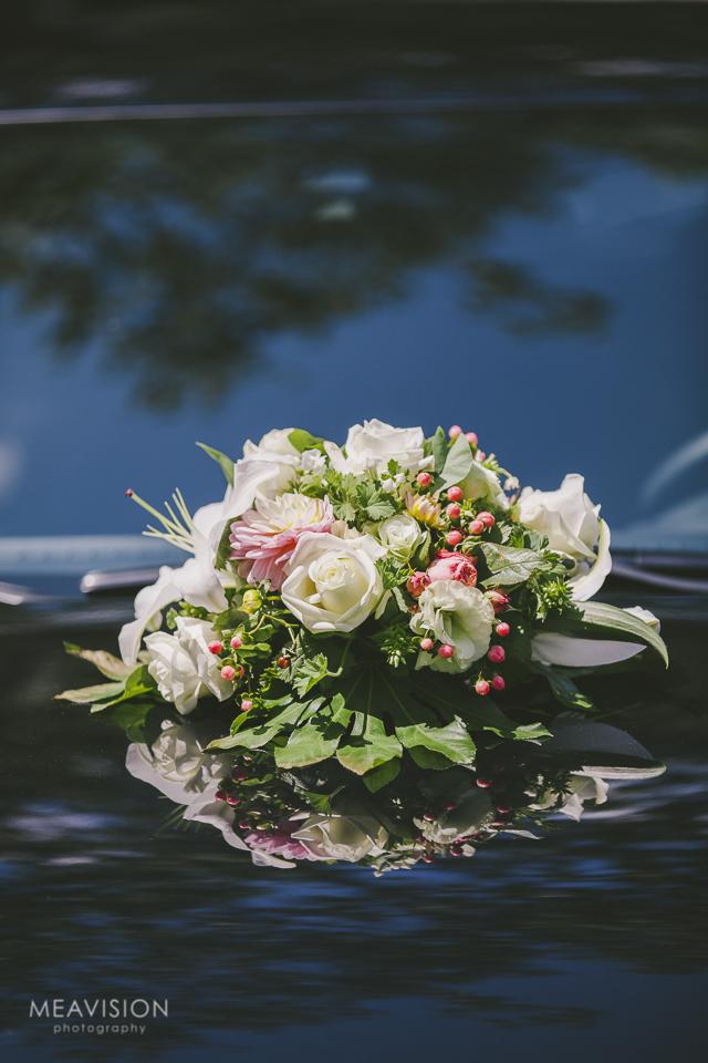 MG_wedding_074