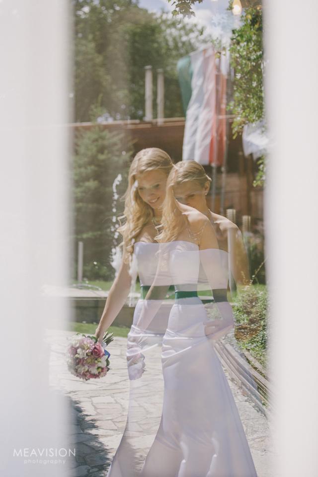 MG_wedding_076