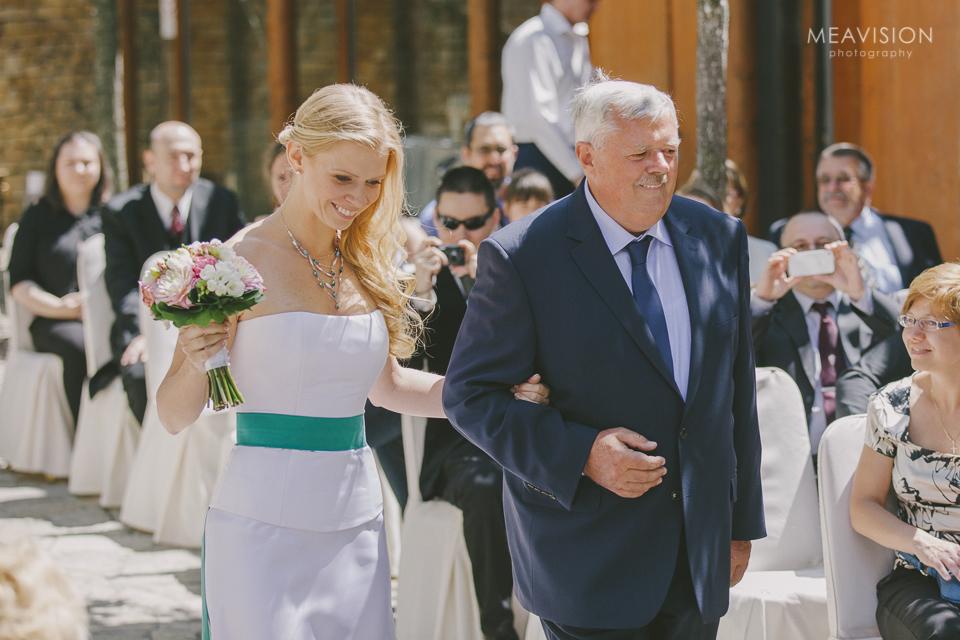 MG_wedding_098