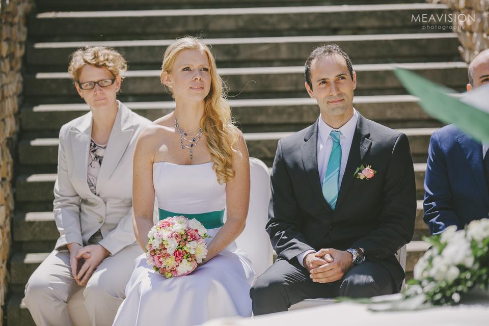 MG_wedding_102
