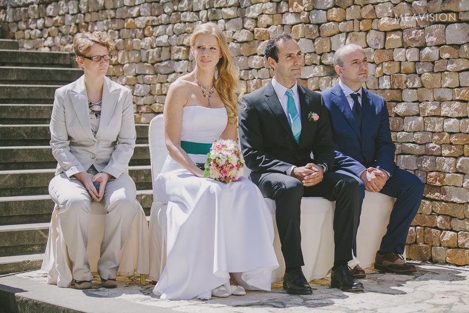 MG_wedding_103