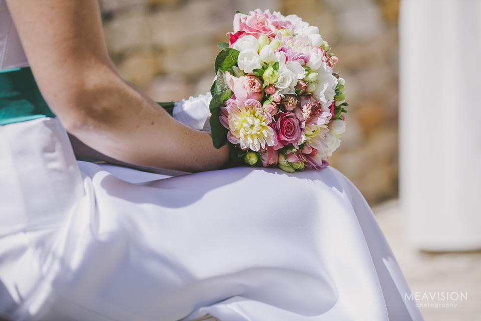MG_wedding_120