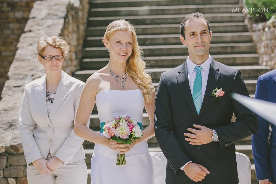 MG_wedding_144