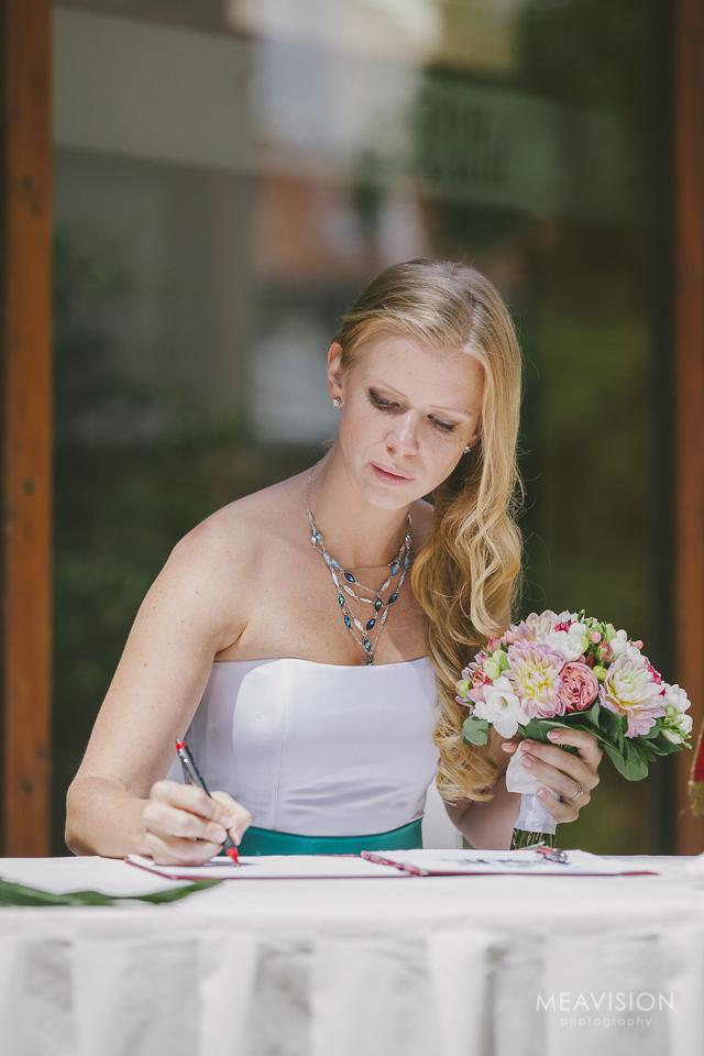 MG_wedding_153