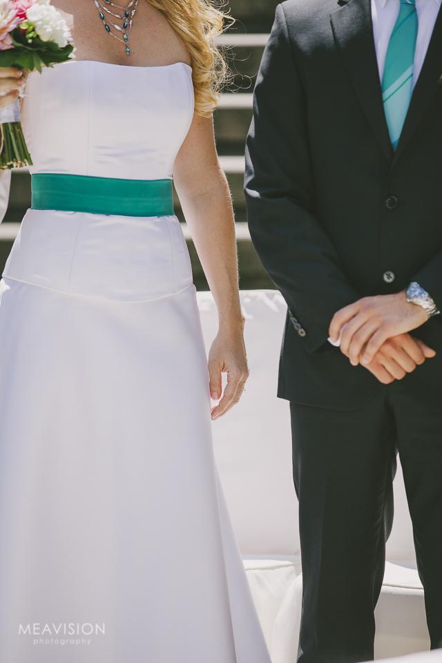 MG_wedding_177