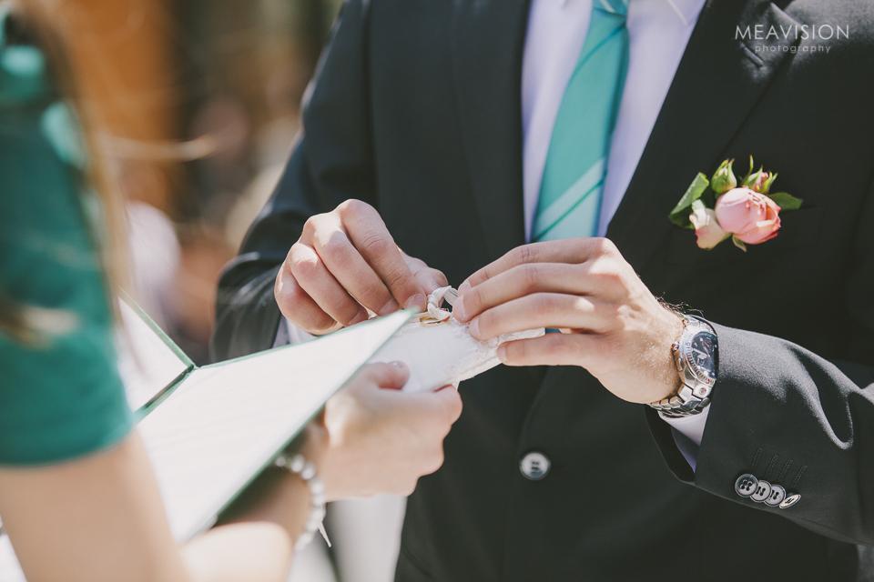 MG_wedding_180