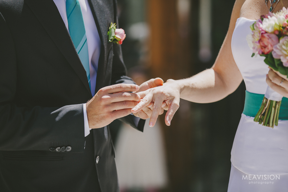 MG_wedding_181