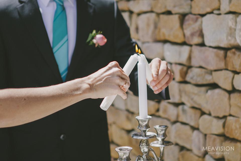 MG_wedding_202