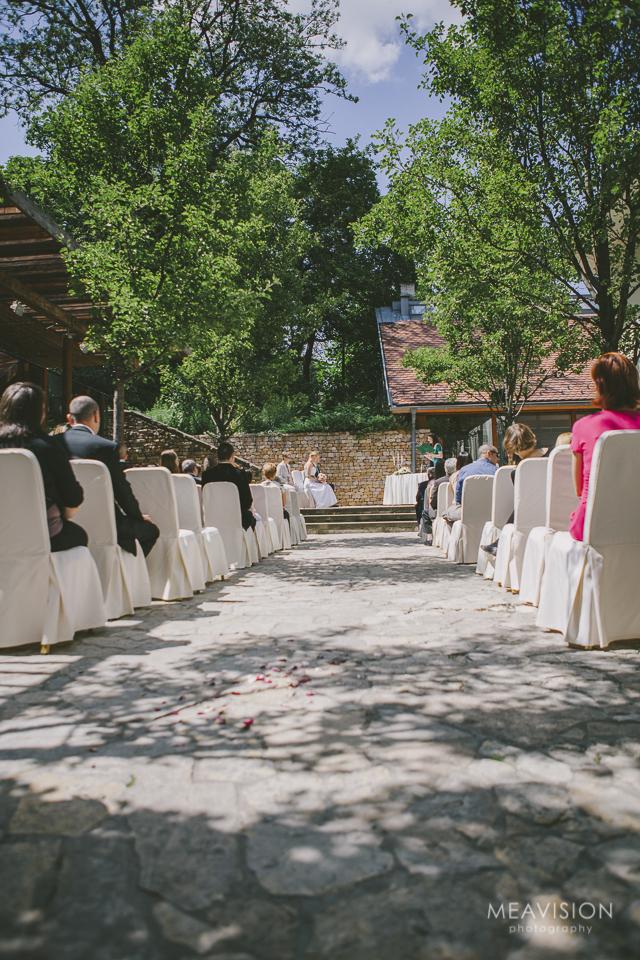 MG_wedding_203