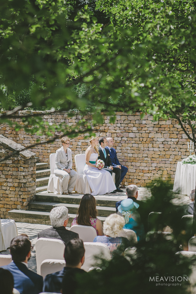 MG_wedding_207