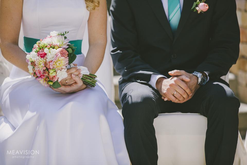 MG_wedding_210