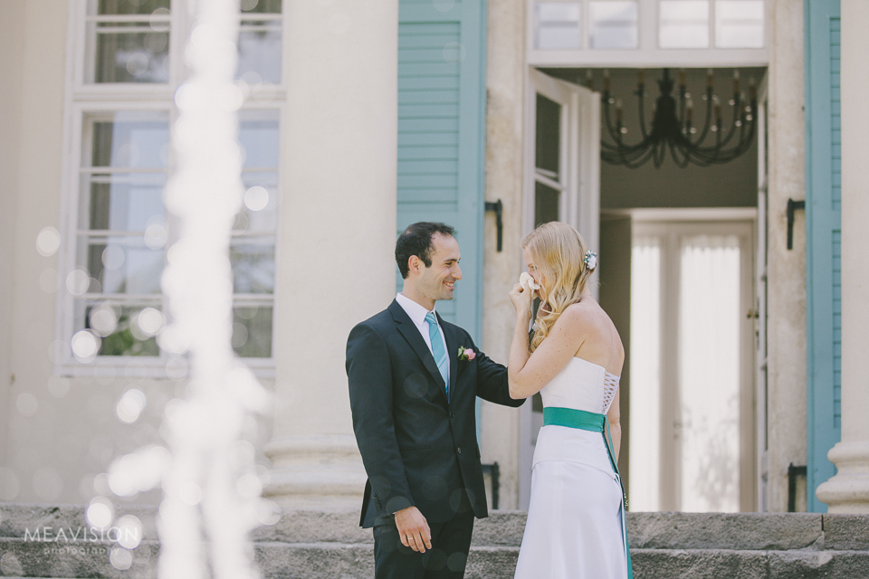MG_wedding_232