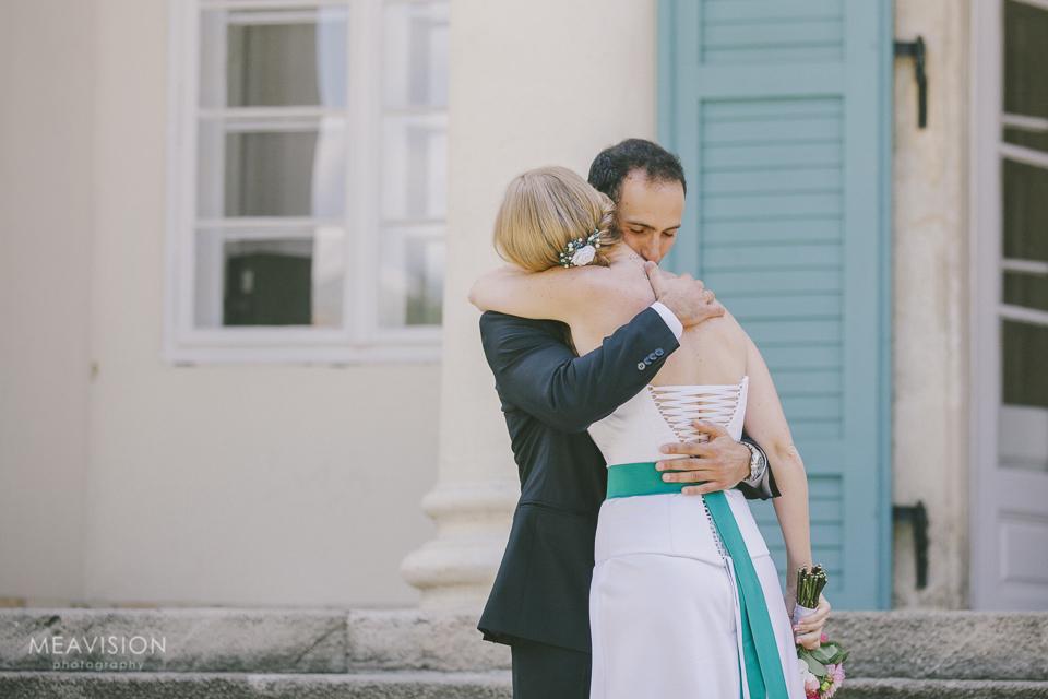 MG_wedding_237