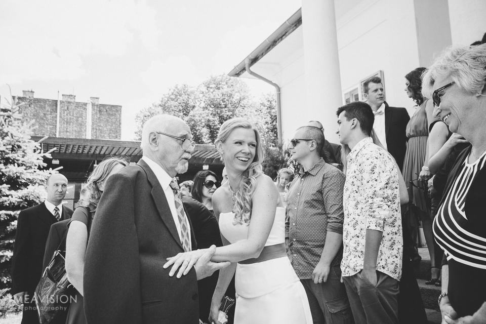 MG_wedding_244