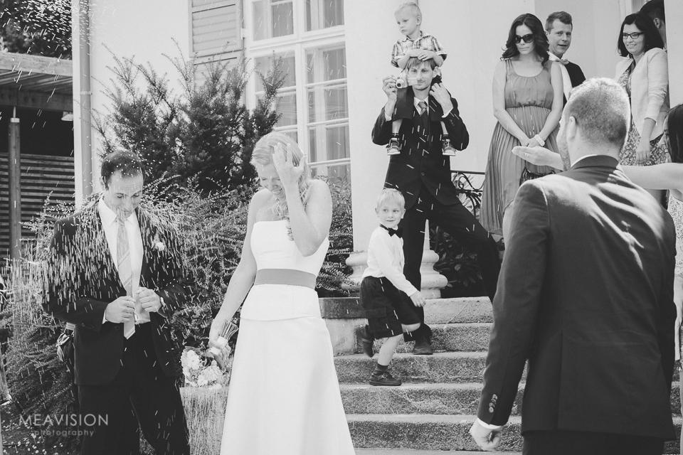 MG_wedding_254