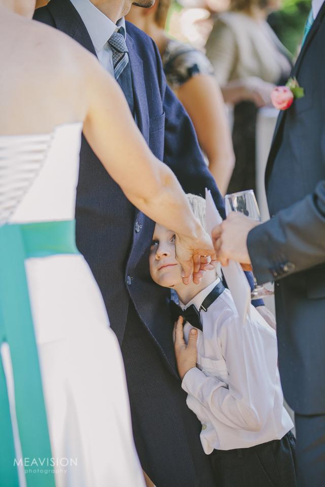MG_wedding_286