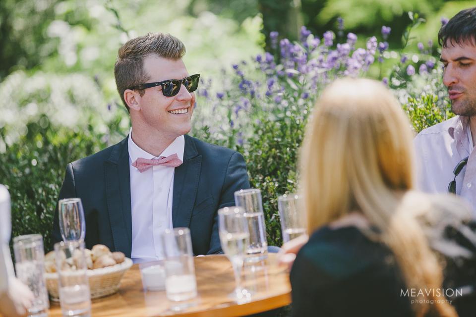 MG_wedding_290