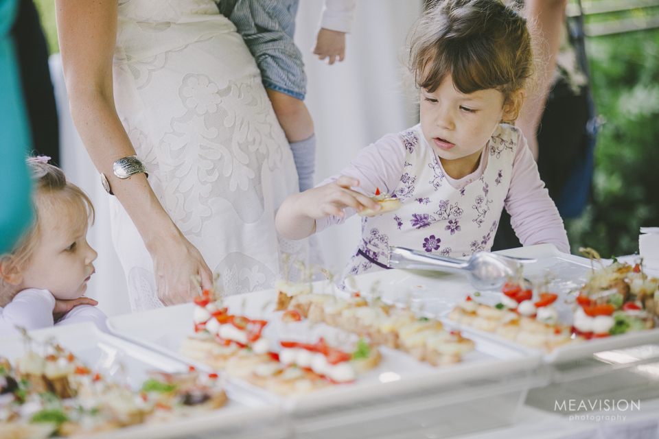 MG_wedding_294
