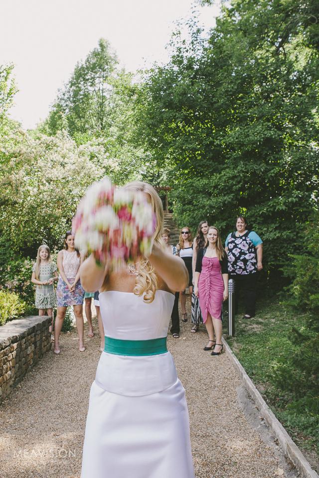 MG_wedding_344
