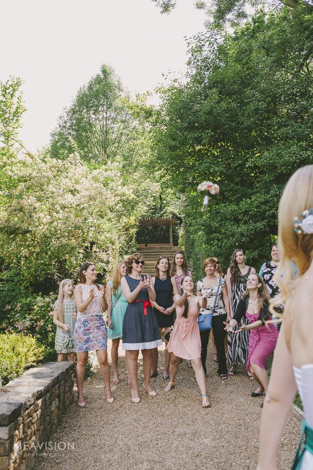 MG_wedding_347