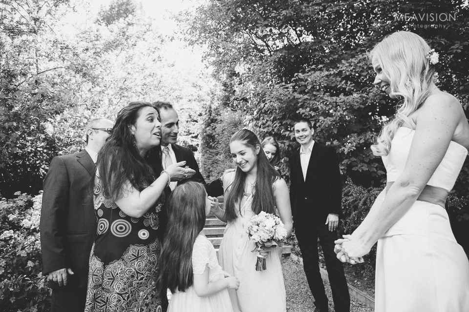 MG_wedding_354