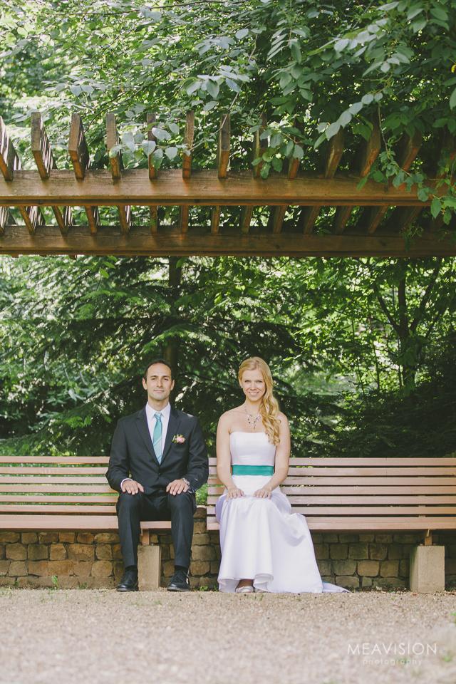 MG_wedding_375