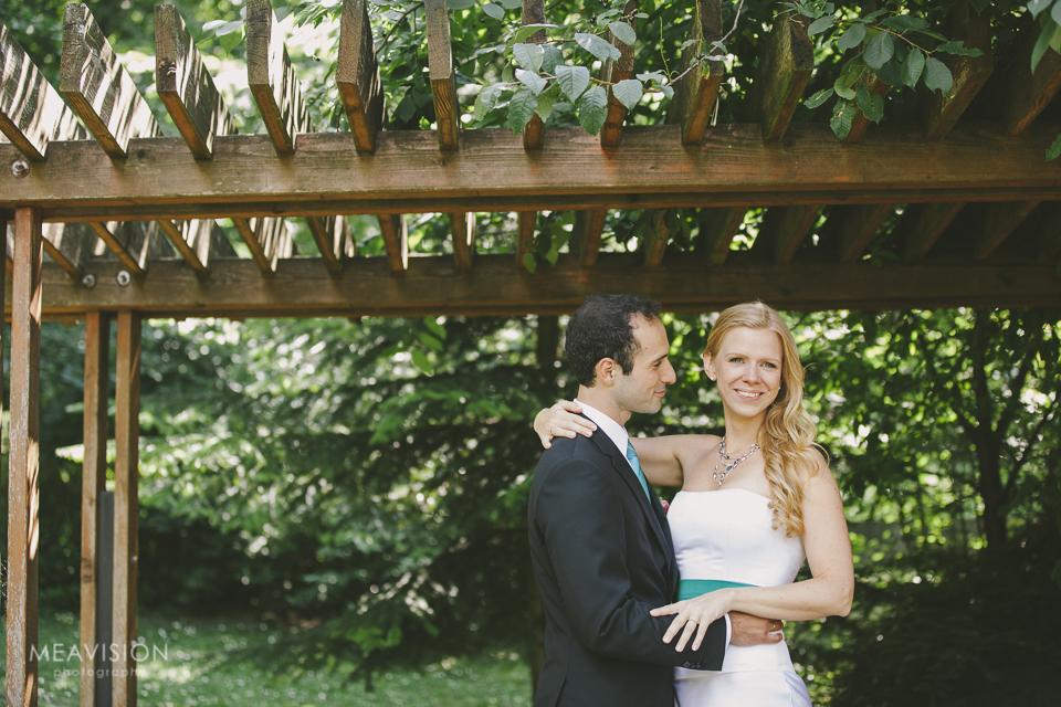 MG_wedding_394