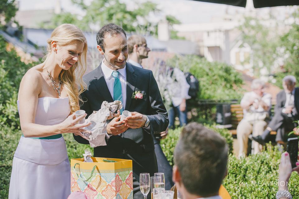 MG_wedding_429