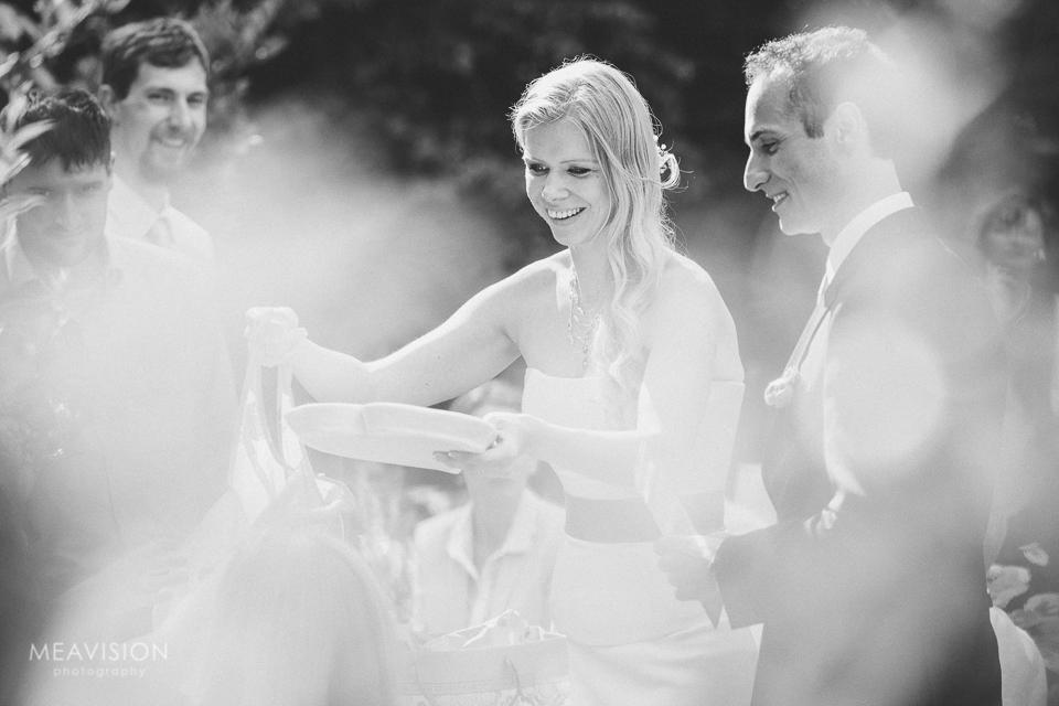 MG_wedding_434