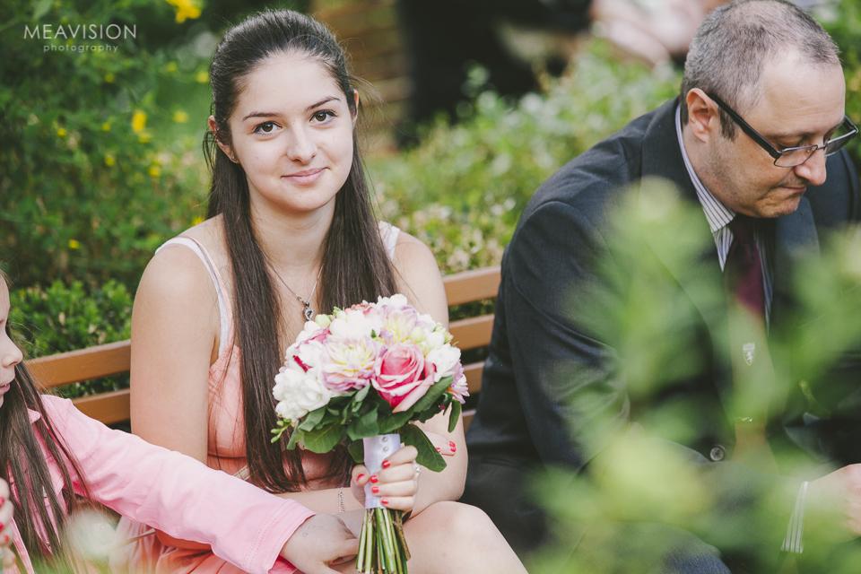 MG_wedding_440