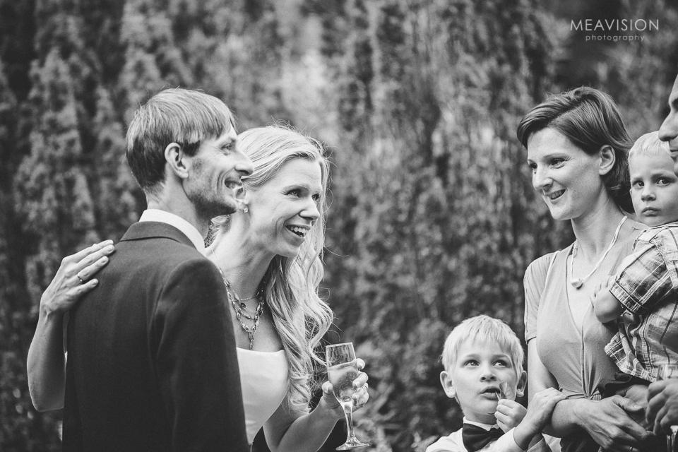 MG_wedding_450
