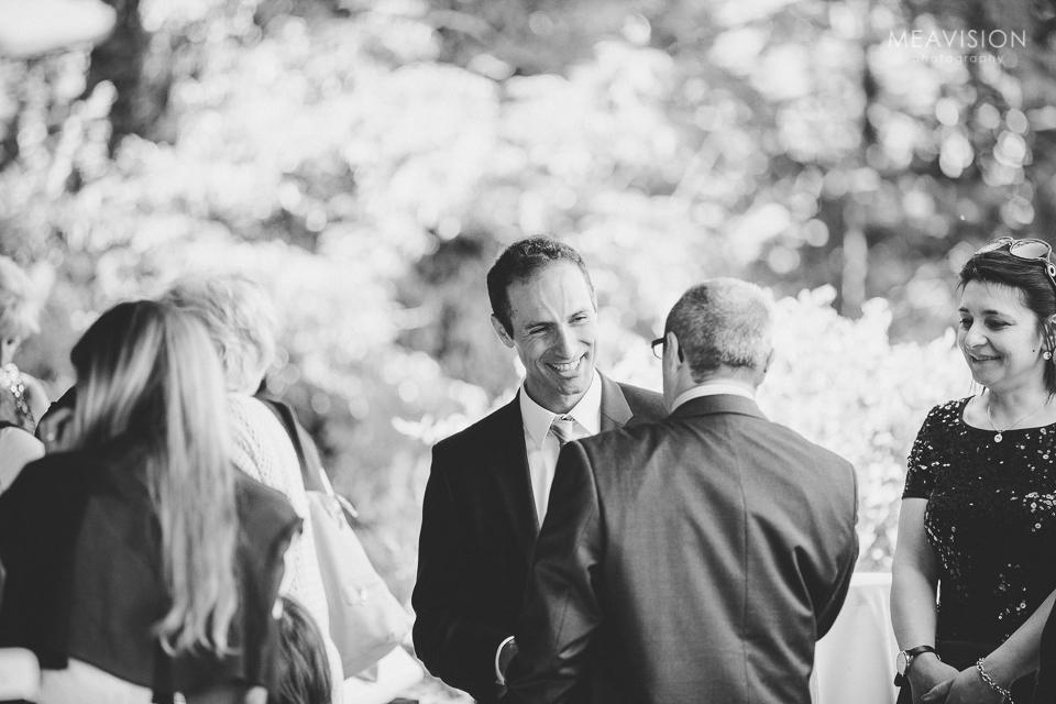MG_wedding_460