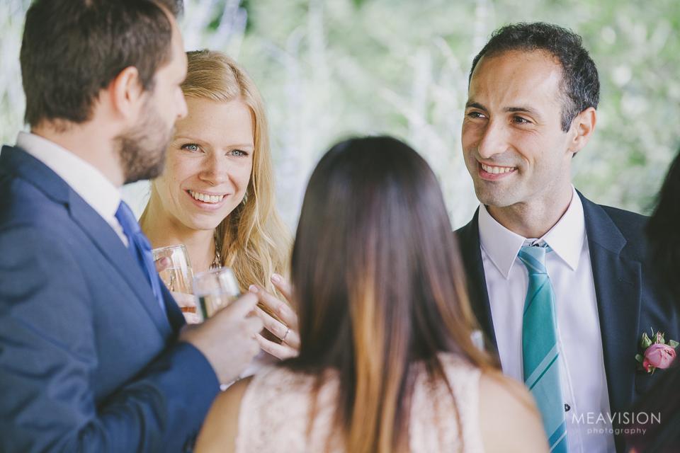 MG_wedding_476