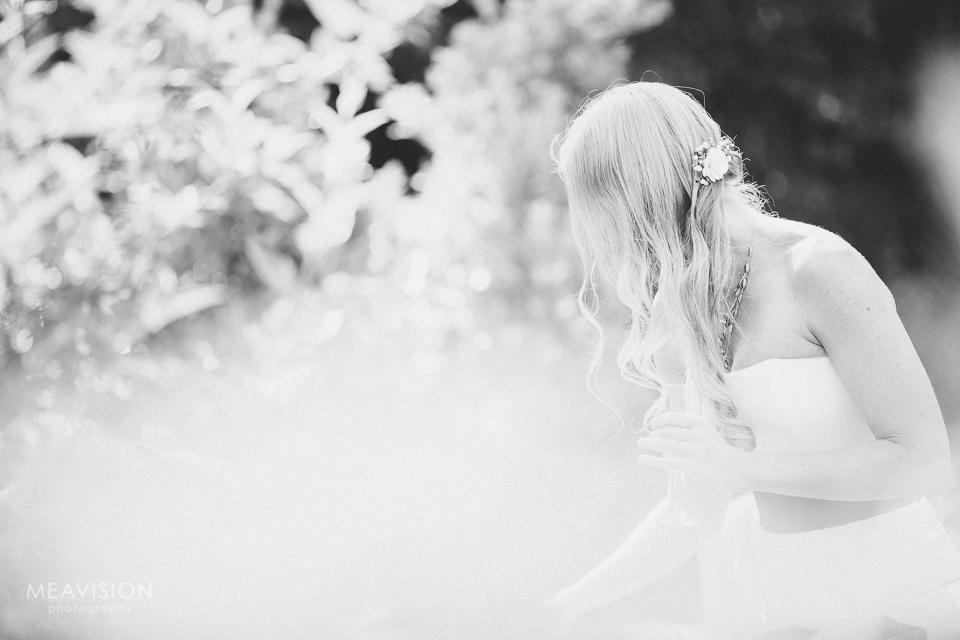 MG_wedding_483