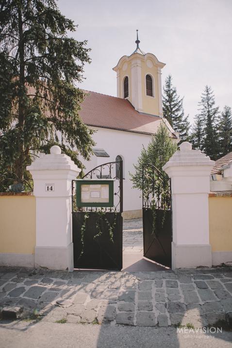 ZsGeskuvo_298