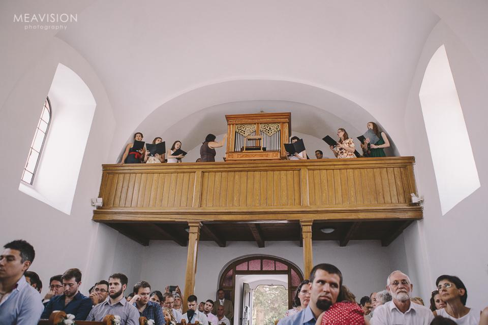 ZsGeskuvo_396
